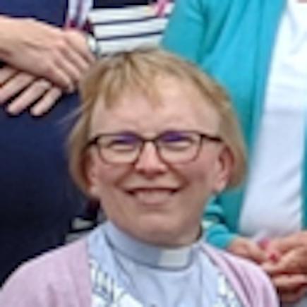 Fiona Ellingham